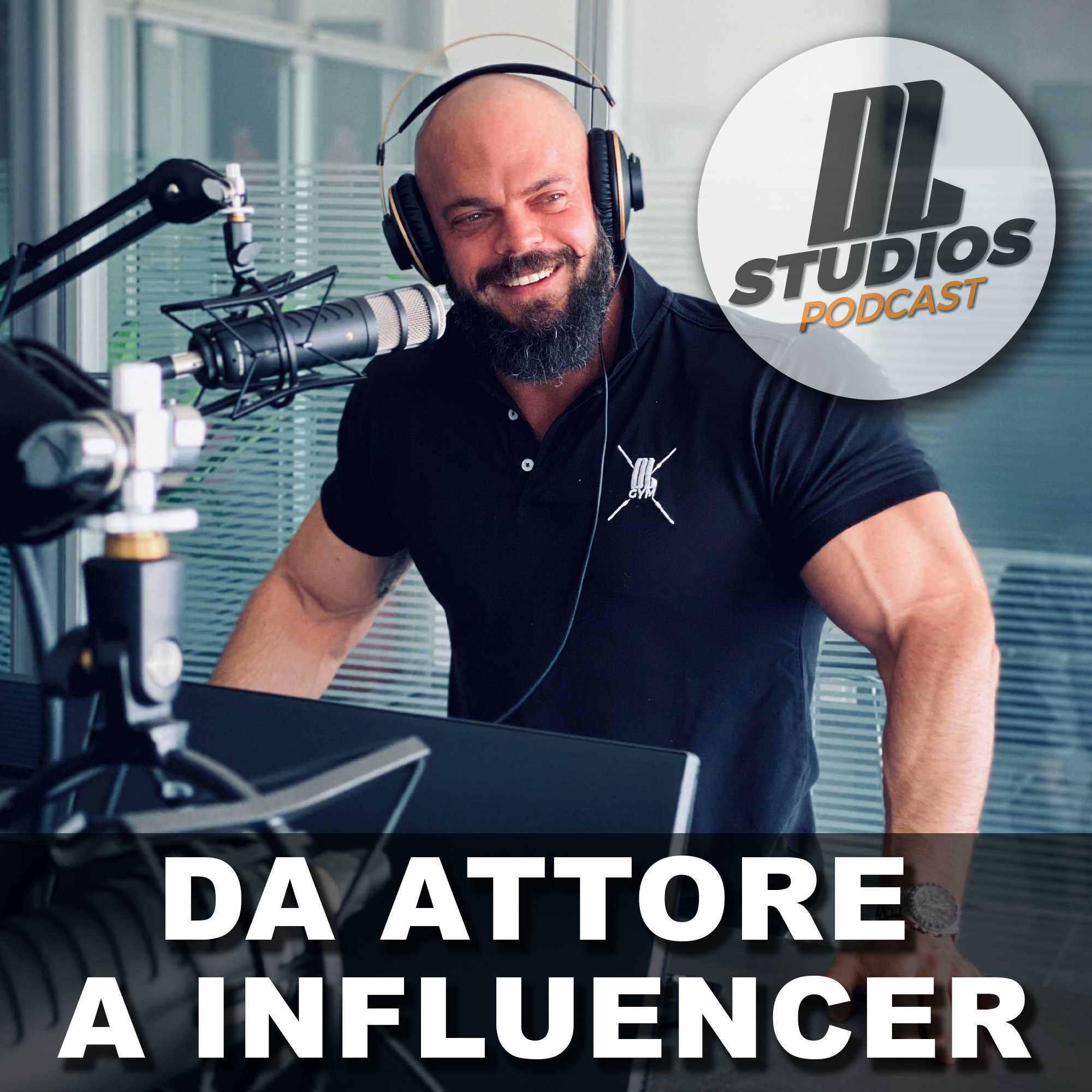 CANAL al DL Podcast